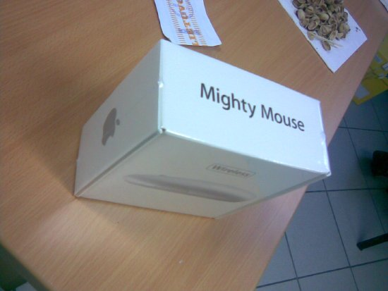 mouse3.jpg