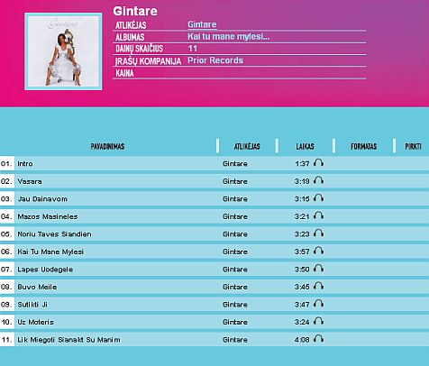 omni_music1.jpg