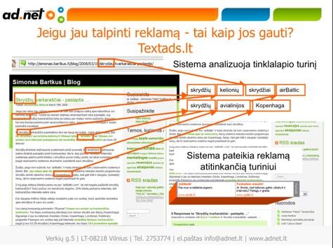 talijunas_slide.jpg
