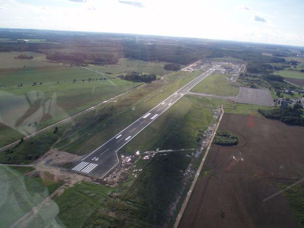 tartu_airport