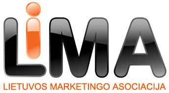 lima_logo2