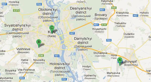kiev_airports