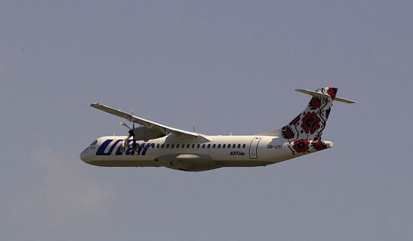 utair_ukraine