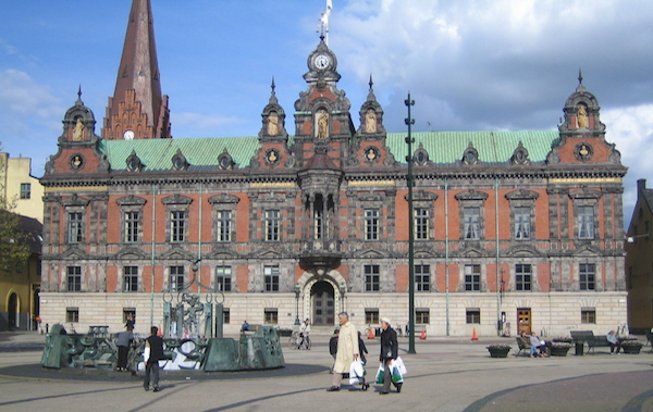 Jorchr-Malmö_rådhus