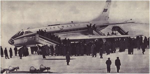 i43_Vilnius 1963m-1